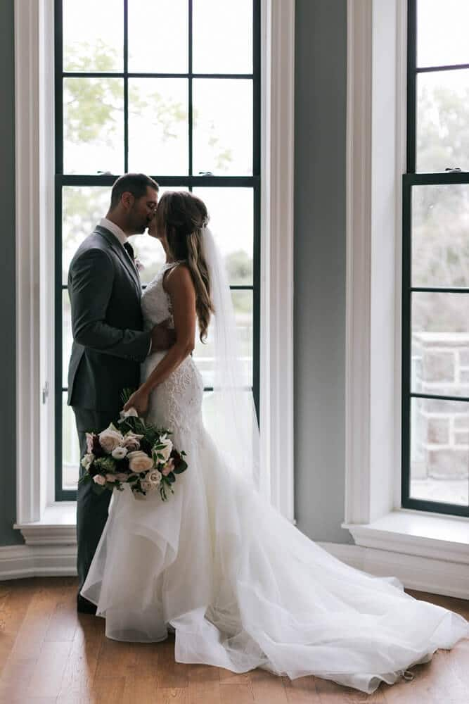 Wedding at Harding Waterfront Estate, Mississauga, Ontario, The Love Studio, 28