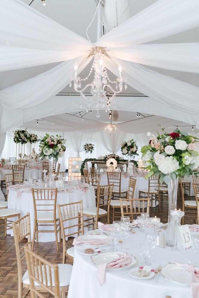 Wedding at Harding Waterfront Estate, Mississauga, Ontario, The Love Studio, 31