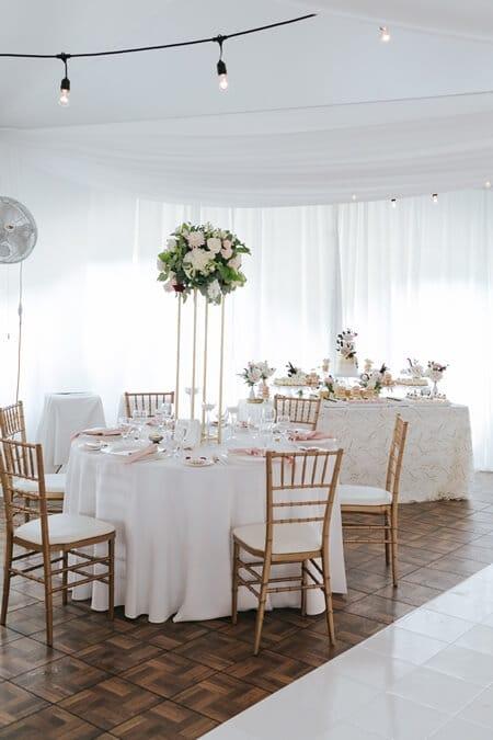 Wedding at Harding Waterfront Estate, Mississauga, Ontario, The Love Studio, 32