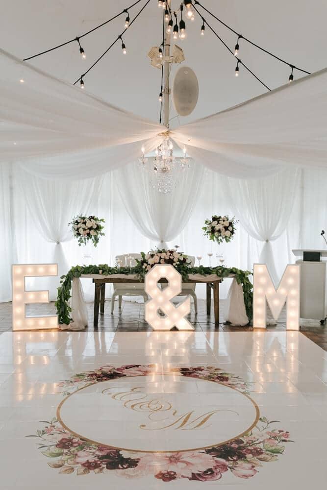 Wedding at Harding Waterfront Estate, Mississauga, Ontario, The Love Studio, 34