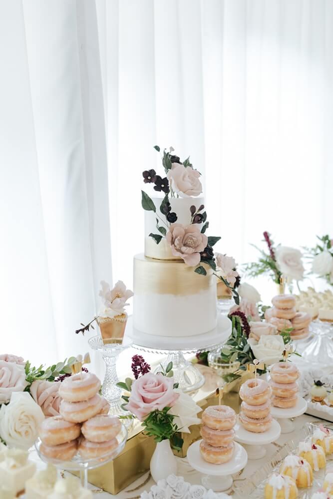 Wedding at Harding Waterfront Estate, Mississauga, Ontario, The Love Studio, 37