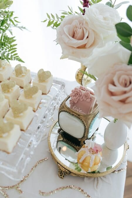 Wedding at Harding Waterfront Estate, Mississauga, Ontario, The Love Studio, 38