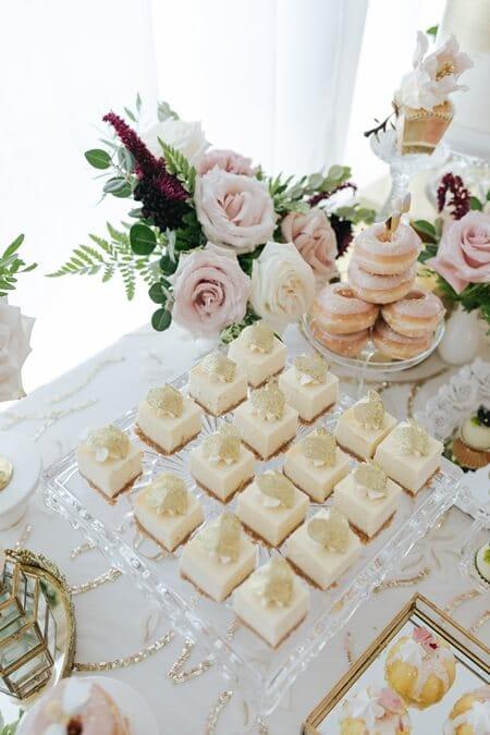 Wedding at Harding Waterfront Estate, Mississauga, Ontario, The Love Studio, 39