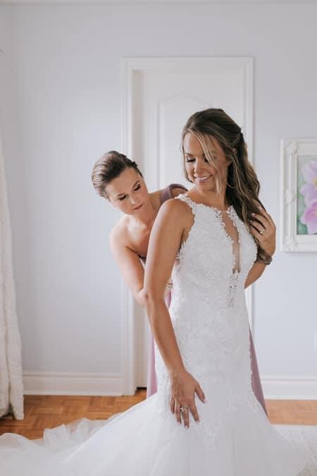 Wedding at Harding Waterfront Estate, Mississauga, Ontario, The Love Studio, 5