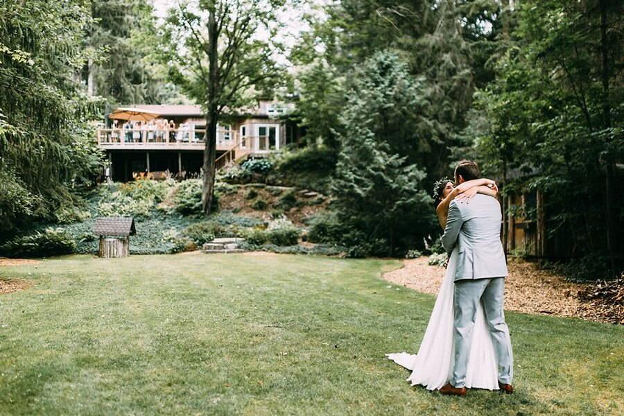Wedding at Ravine Vineyard, Niagara-on-the-Lake, Ontario, Young Glass Photography, 13