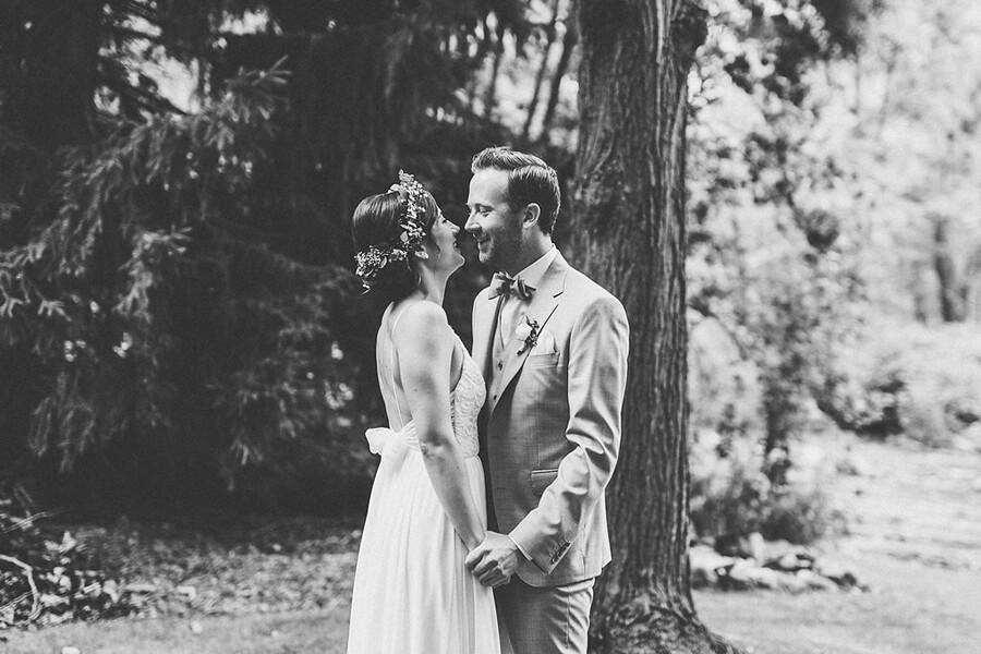Wedding at Ravine Vineyard, Niagara-on-the-Lake, Ontario, Young Glass Photography, 14