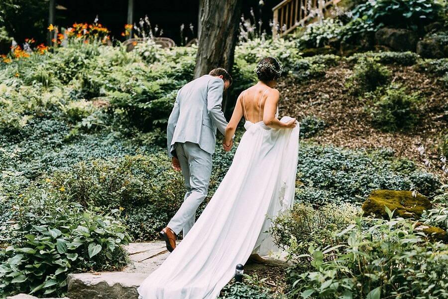 Wedding at Ravine Vineyard, Niagara-on-the-Lake, Ontario, Young Glass Photography, 15