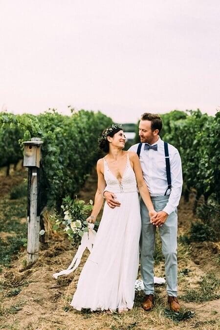 Wedding at Ravine Vineyard, Niagara-on-the-Lake, Ontario, Young Glass Photography, 17
