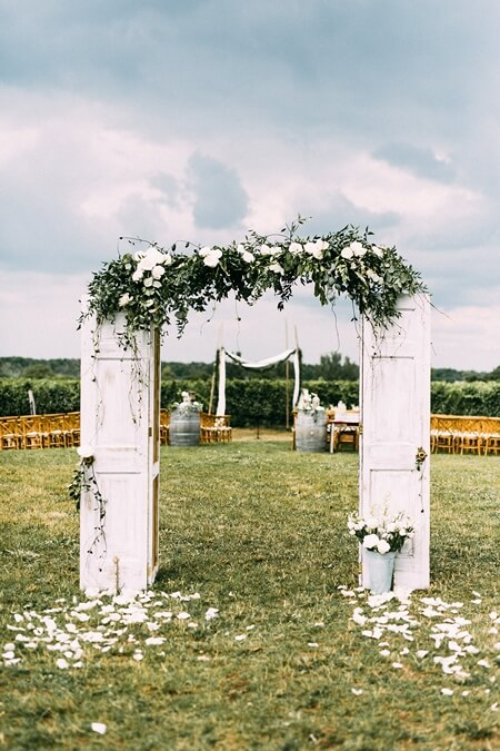 Wedding at Ravine Vineyard, Niagara-on-the-Lake, Ontario, Young Glass Photography, 19