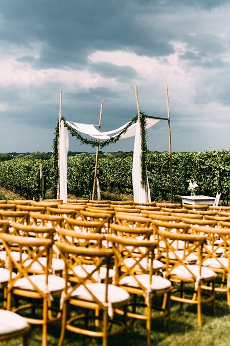 Wedding at Ravine Vineyard, Niagara-on-the-Lake, Ontario, Young Glass Photography, 20