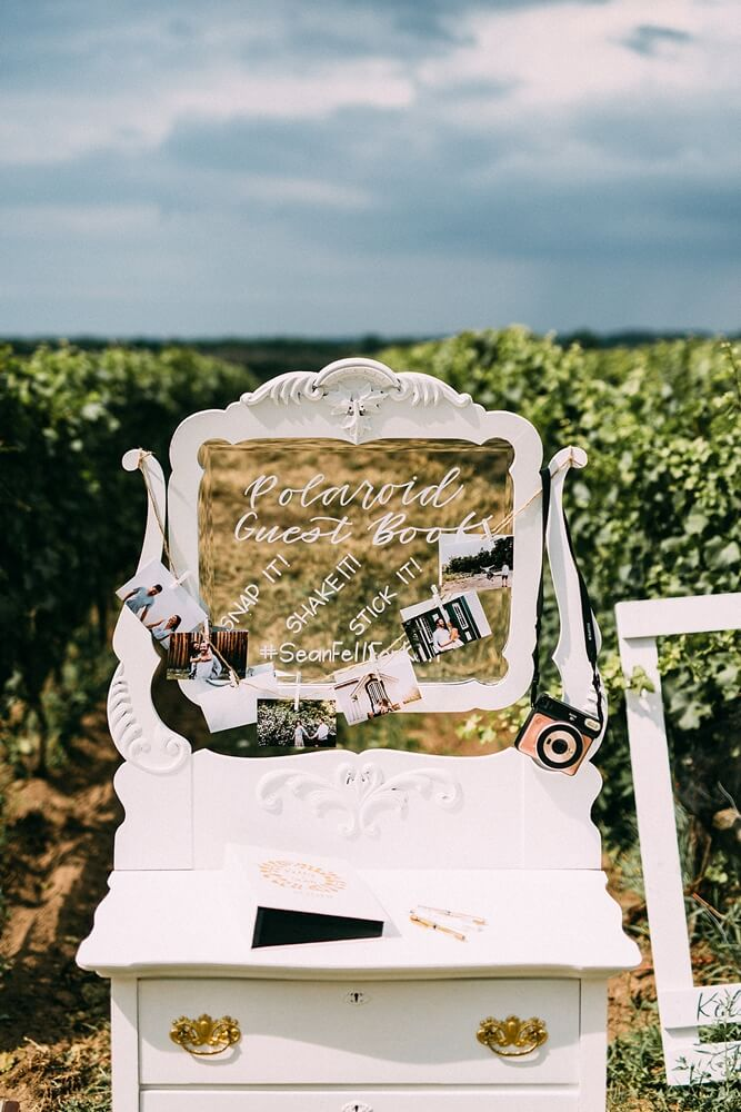 Wedding at Ravine Vineyard, Niagara-on-the-Lake, Ontario, Young Glass Photography, 21
