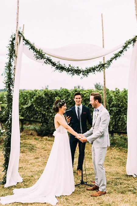Wedding at Ravine Vineyard, Niagara-on-the-Lake, Ontario, Young Glass Photography, 24
