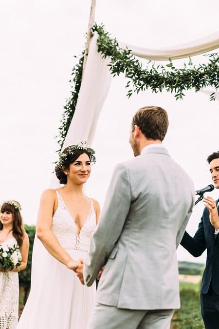 Wedding at Ravine Vineyard, Niagara-on-the-Lake, Ontario, Young Glass Photography, 25