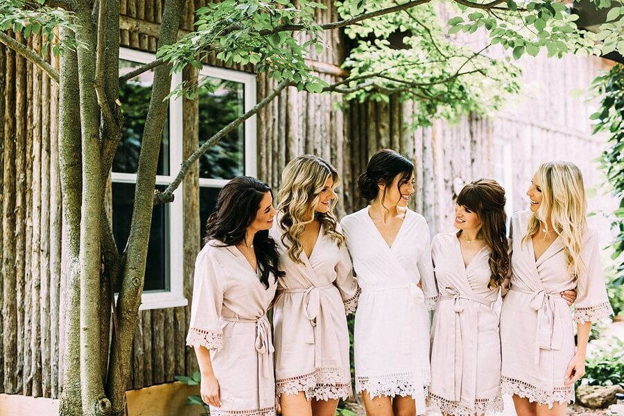 Wedding at Ravine Vineyard, Niagara-on-the-Lake, Ontario, Young Glass Photography, 4