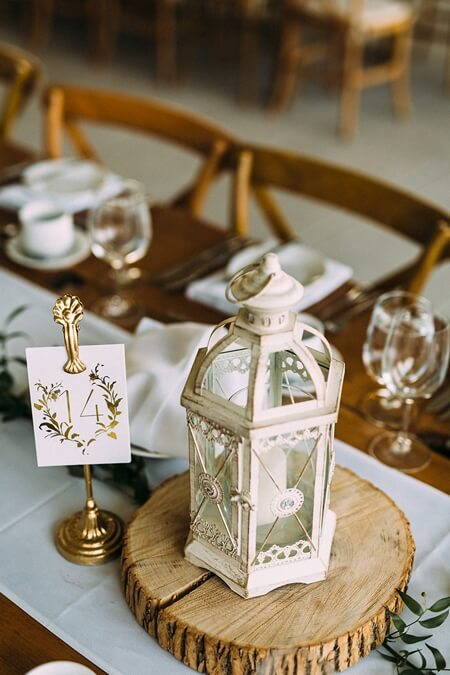 Wedding at Ravine Vineyard, Niagara-on-the-Lake, Ontario, Young Glass Photography, 27