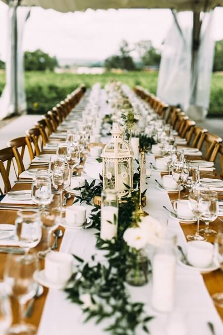 Wedding at Ravine Vineyard, Niagara-on-the-Lake, Ontario, Young Glass Photography, 29