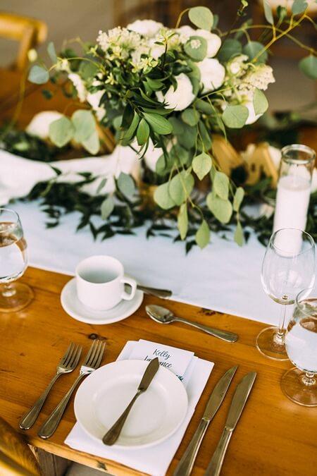Wedding at Ravine Vineyard, Niagara-on-the-Lake, Ontario, Young Glass Photography, 30