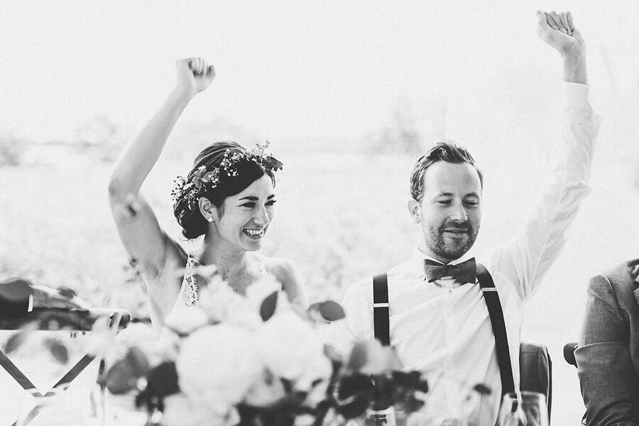 Wedding at Ravine Vineyard, Niagara-on-the-Lake, Ontario, Young Glass Photography, 31
