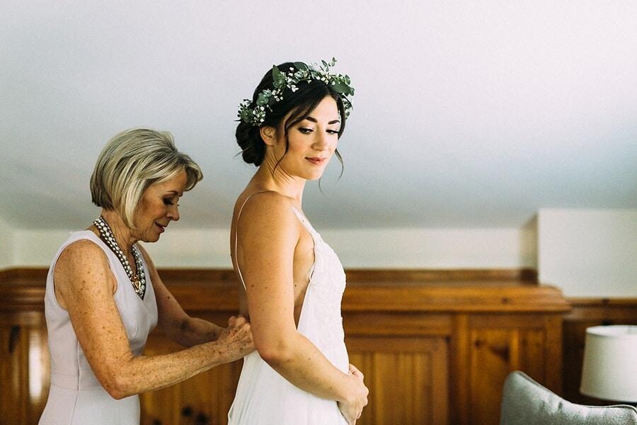 Wedding at Ravine Vineyard, Niagara-on-the-Lake, Ontario, Young Glass Photography, 5