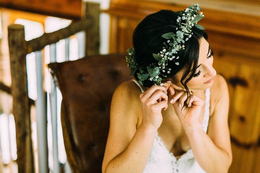 Wedding at Ravine Vineyard, , Ontario, Young Glass Photography, 6