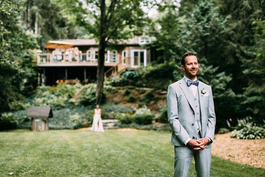 Wedding at Ravine Vineyard, Niagara-on-the-Lake, Ontario, Young Glass Photography, 11