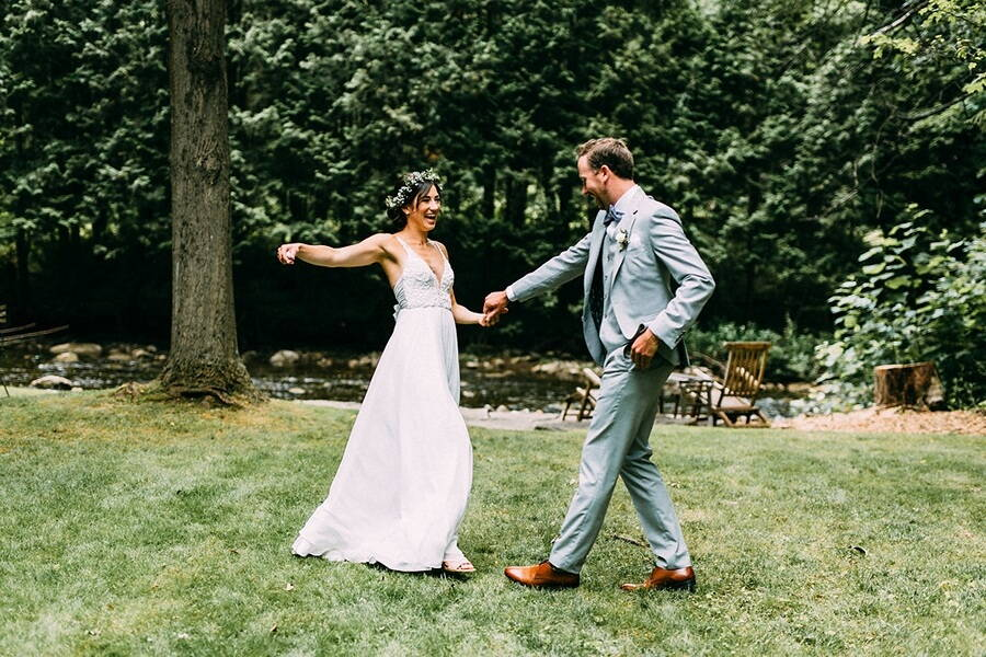 Wedding at Ravine Vineyard, , Ontario, Young Glass Photography, 11