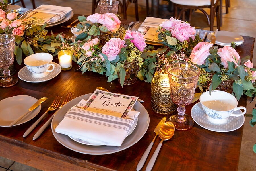 distillery events 2019 annual wedding open house, 29
