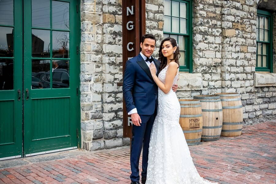 distillery events 2019 annual wedding open house, 38
