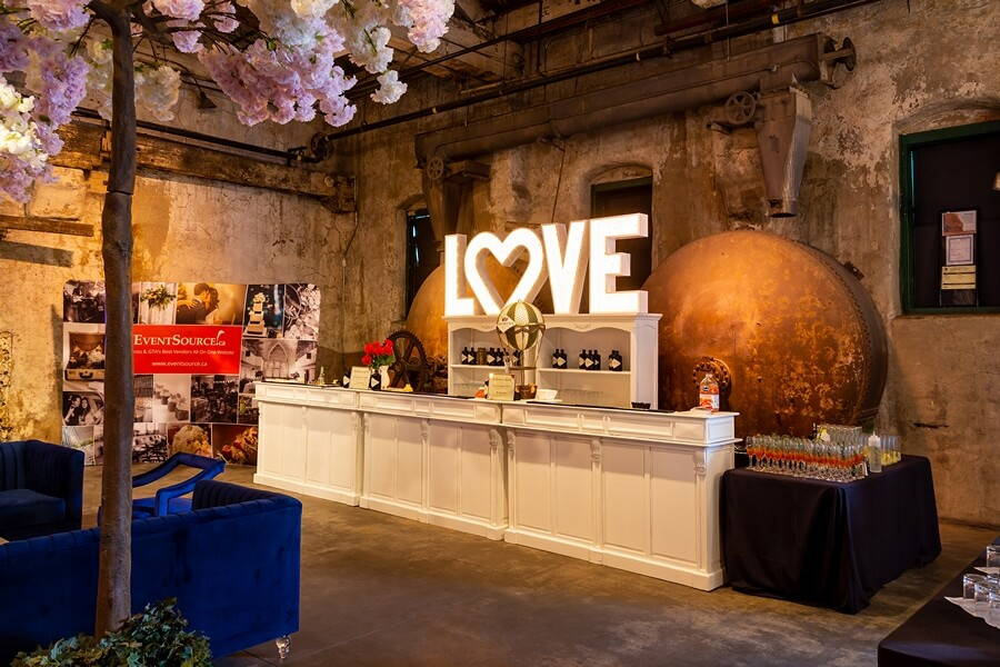 distillery events 2019 annual wedding open house, 42