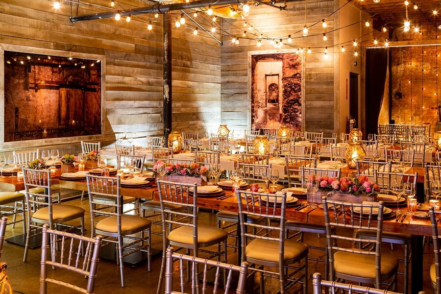 distillery events 2019 annual wedding open house, 24