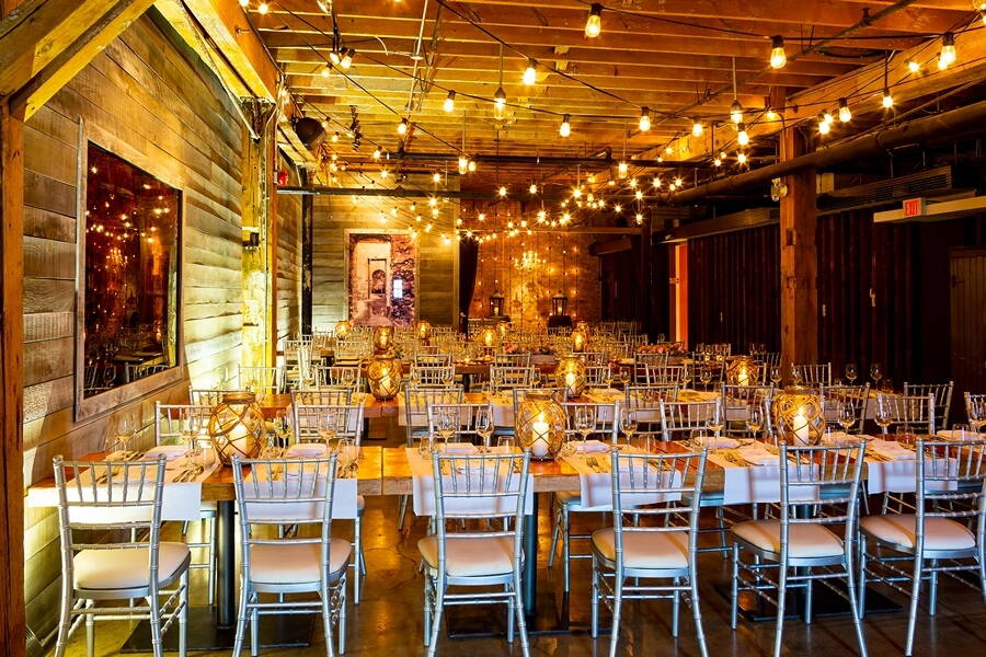 distillery events 2019 annual wedding open house, 23