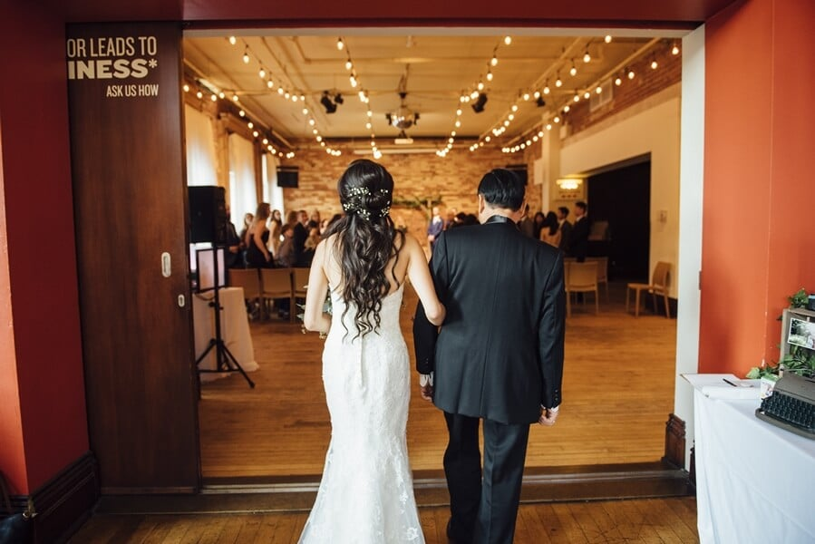 Wedding at Gladstone Hotel, Toronto, Ontario, Boakview Photography, 20
