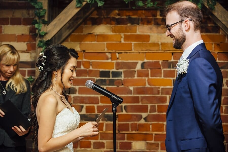 Wedding at Gladstone Hotel, Toronto, Ontario, Boakview Photography, 22