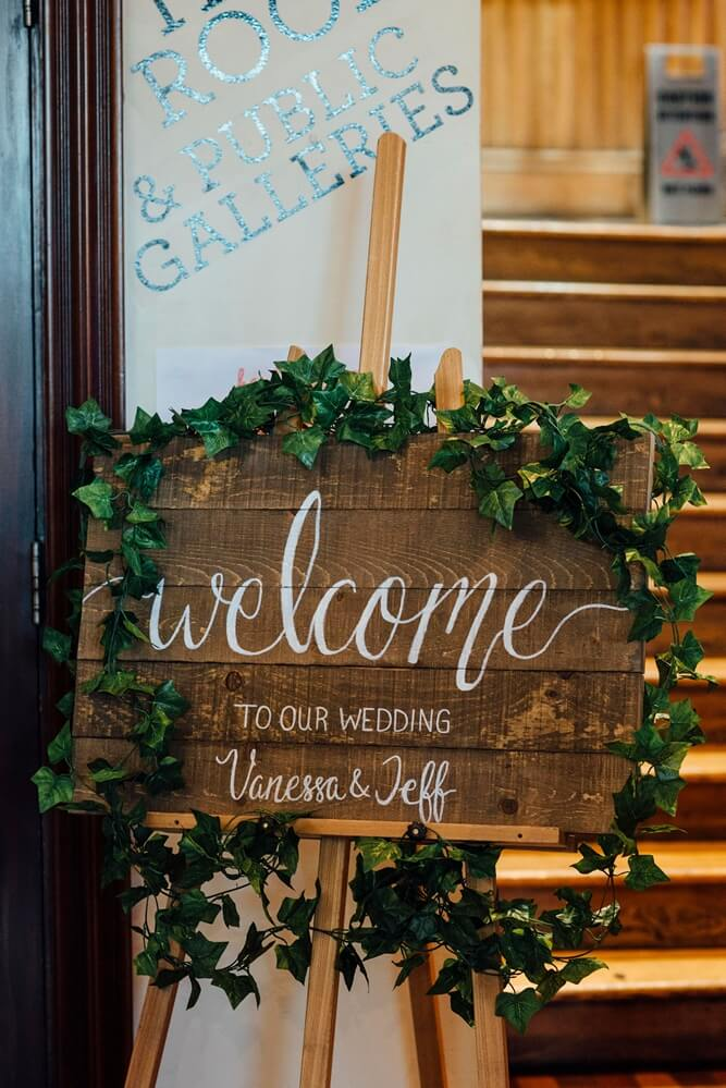 Wedding at Gladstone Hotel, Toronto, Ontario, Boakview Photography, 24