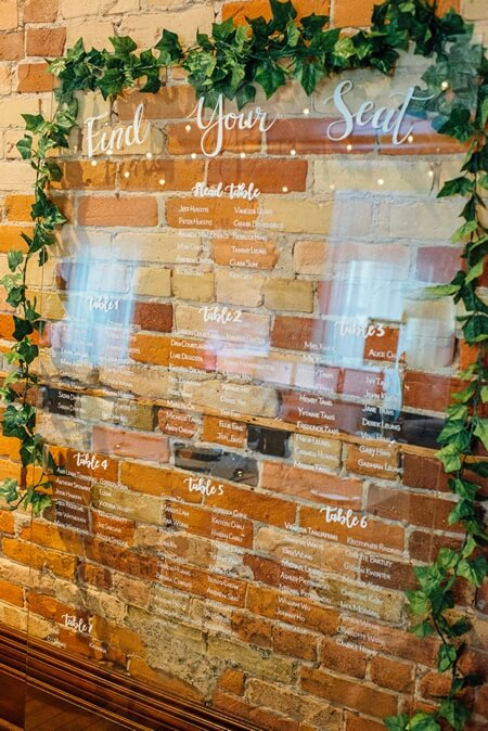 Wedding at Gladstone Hotel, Toronto, Ontario, Boakview Photography, 25