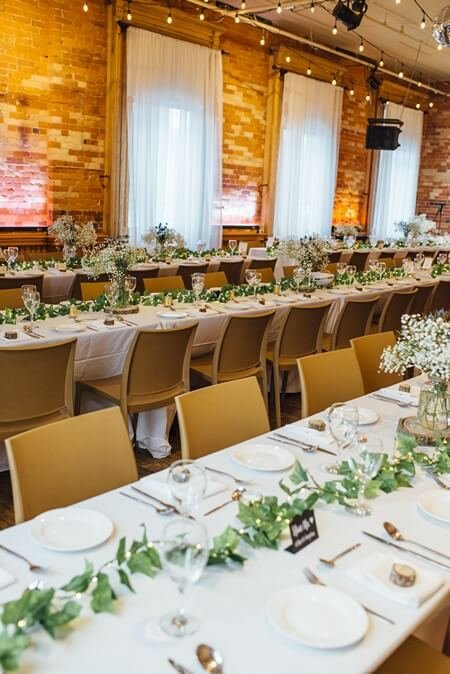 Wedding at Gladstone Hotel, Toronto, Ontario, Boakview Photography, 27