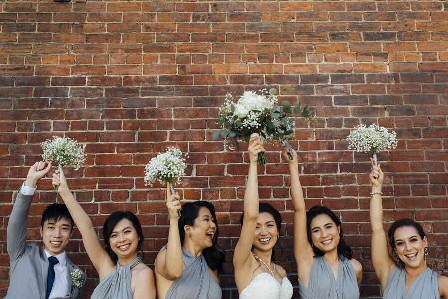 Wedding at Gladstone Hotel, Toronto, Ontario, Boakview Photography, 5