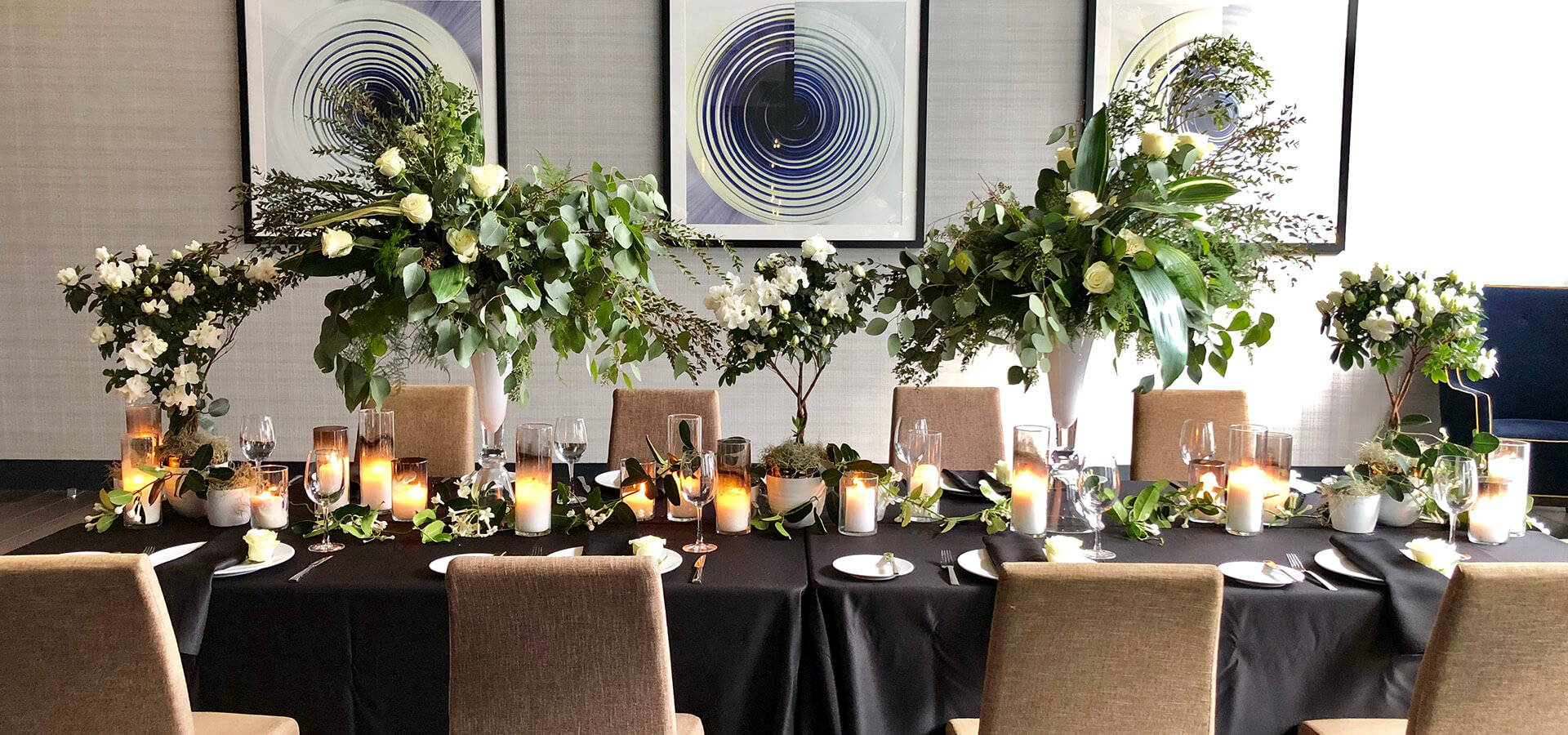 Hero image for 10 Wedding Floral Trends for 2019 You Need to See