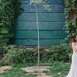 Thumbnail for Ara and James' Rustic Distillery Wedding at Airship37