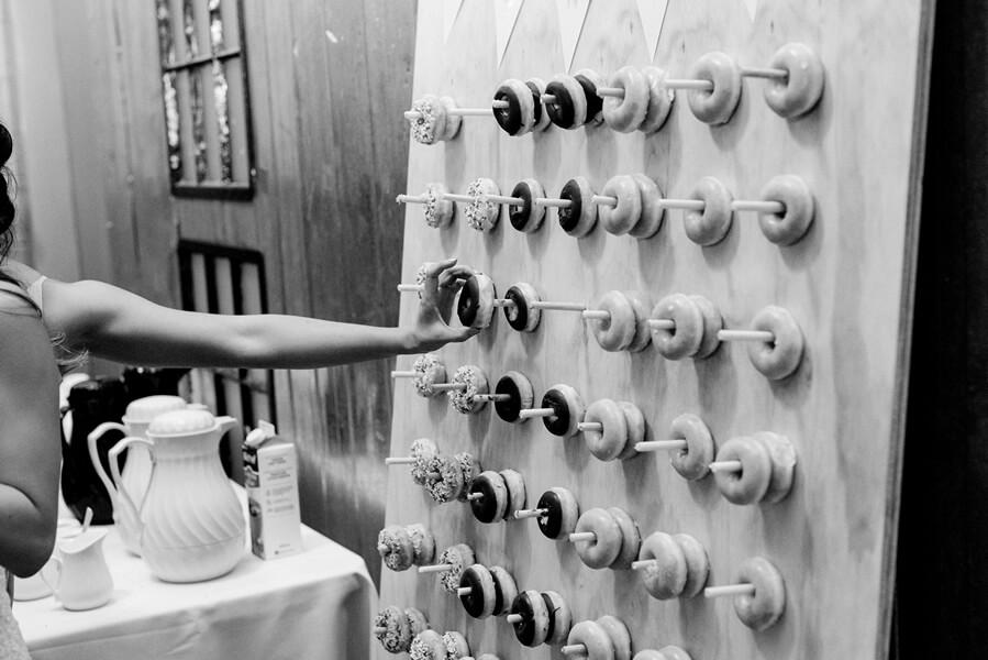 Wedding at Airship 37, Toronto, Ontario, Jacqueline James Photography, 20