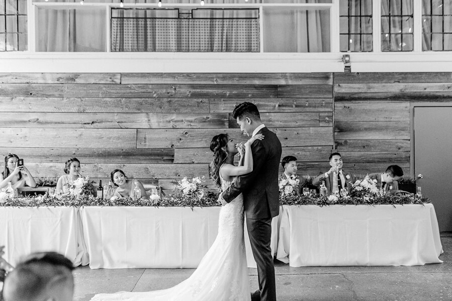 Wedding at Airship 37, Toronto, Ontario, Jacqueline James Photography, 22
