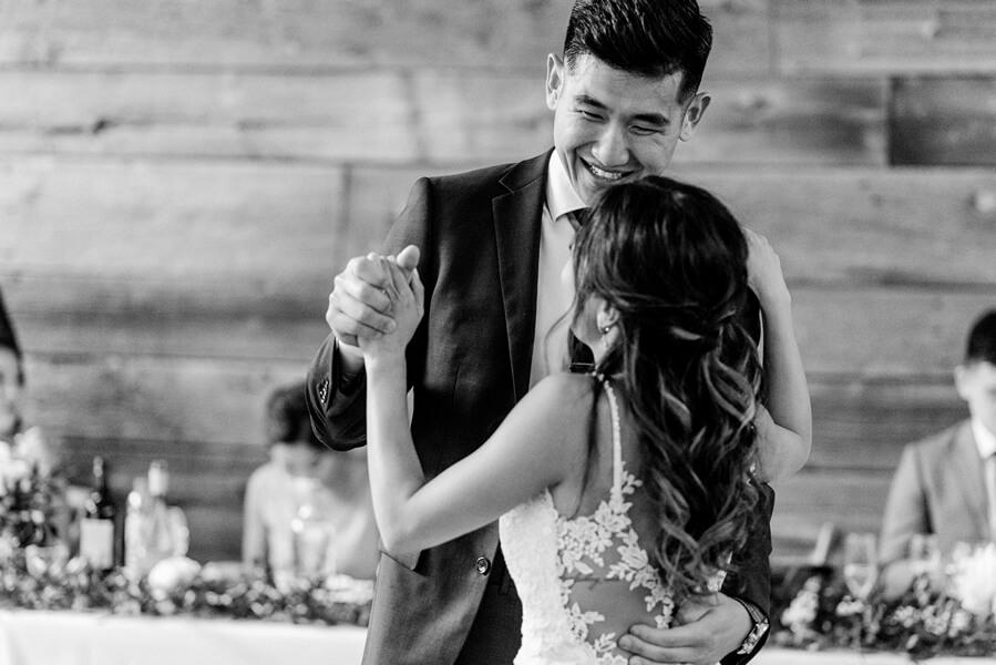Wedding at Airship 37, Toronto, Ontario, Jacqueline James Photography, 21