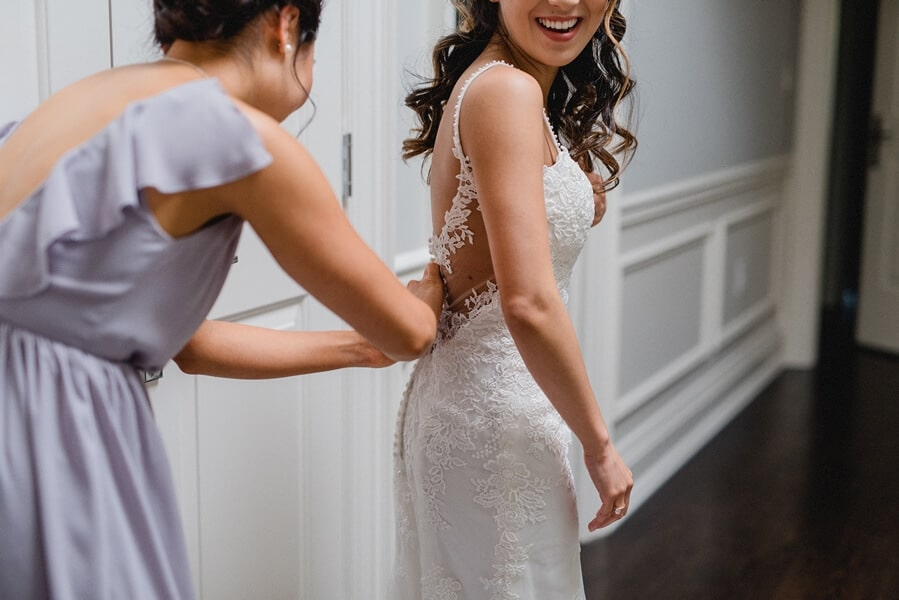 Wedding at Airship 37, Toronto, Ontario, Jacqueline James Photography, 4