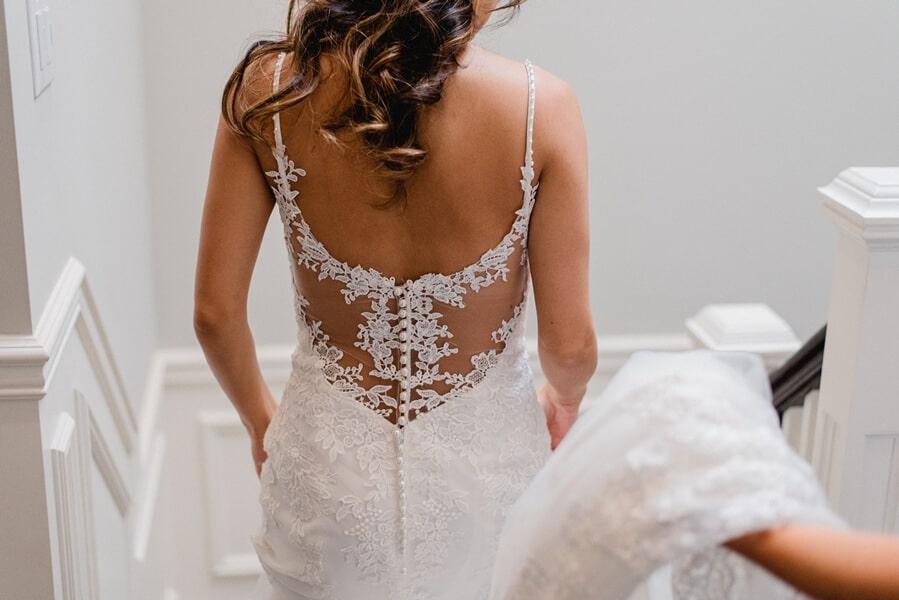 Wedding at Airship 37, Toronto, Ontario, Jacqueline James Photography, 6