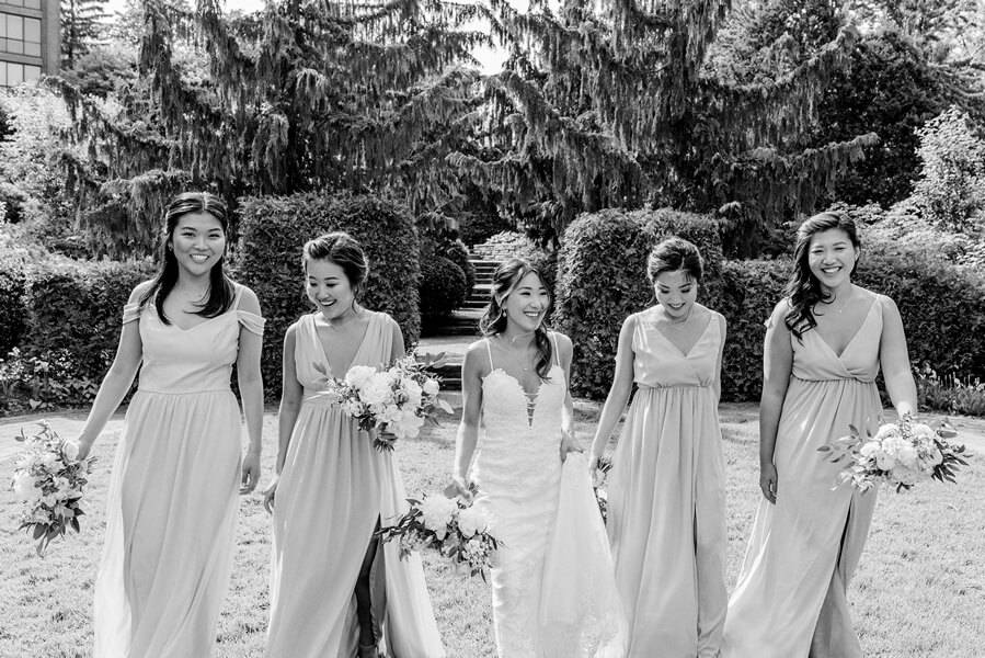 Wedding at Airship 37, Toronto, Ontario, Jacqueline James Photography, 8