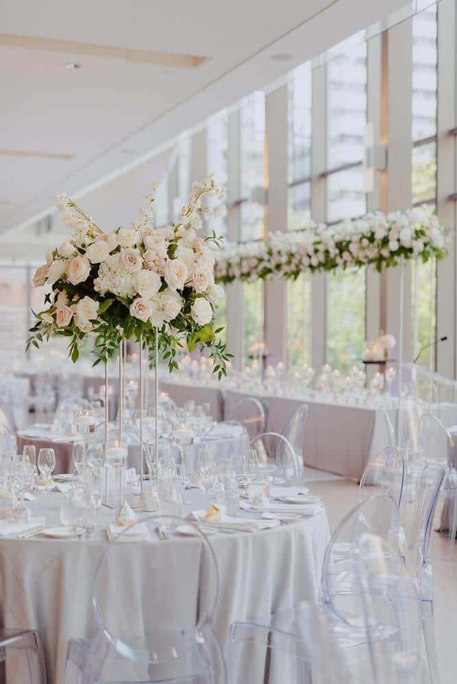 Wedding at The Royal Conservatory, Toronto, Ontario, Jessilynn Wong Photography, 9