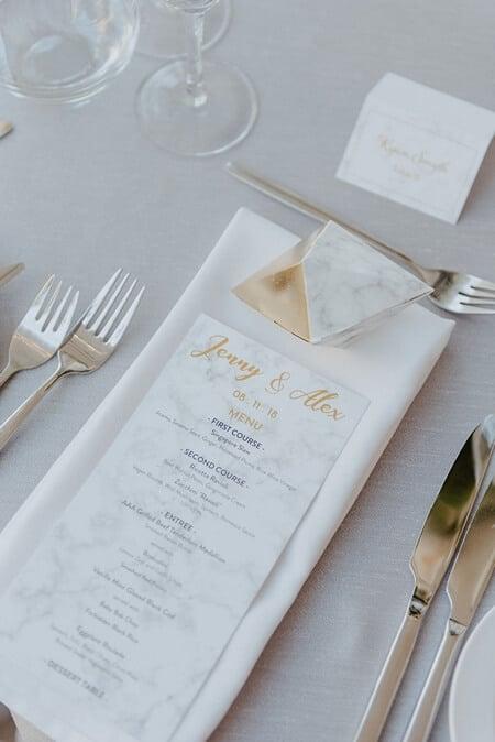 Wedding at The Royal Conservatory, Toronto, Ontario, Jessilynn Wong Photography, 11
