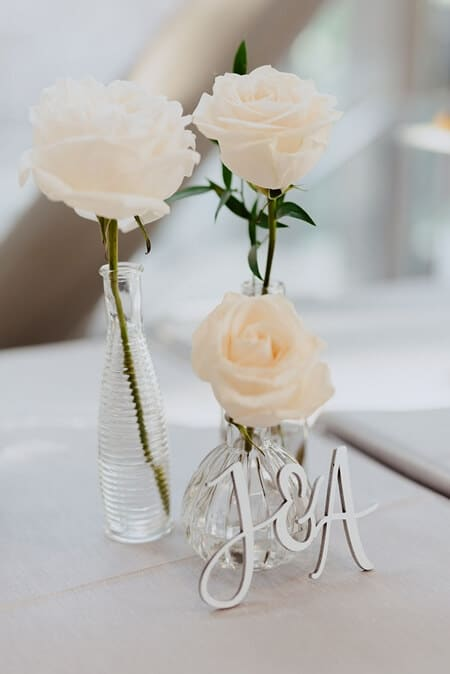 Wedding at The Royal Conservatory, Toronto, Ontario, Jessilynn Wong Photography, 10