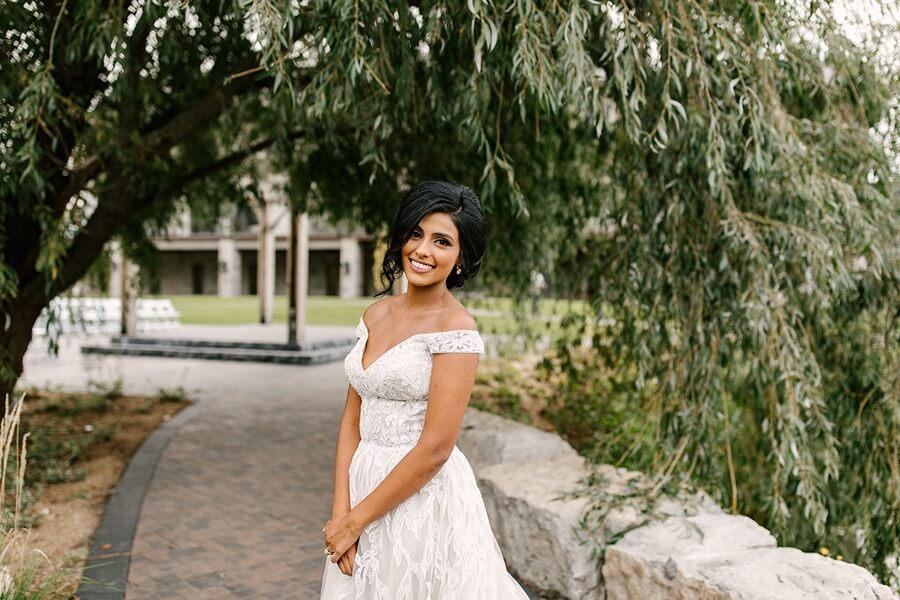 Wedding at The Arlington Estate, Vaughan, Ontario, Lindsie Grey, 10