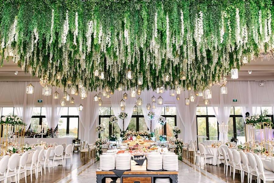 Wedding at The Arlington Estate, Vaughan, Ontario, Lindsie Grey, 21